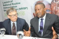 During Bill Gates Visit.JPG