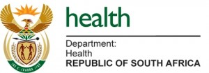 Coronavirus: South Africa has 1170 confirmed cases (27 March)