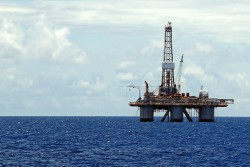 bigstock-oil-platform-76981157.jpg