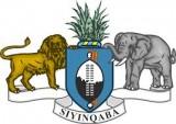 Ministry of Health, Estawini