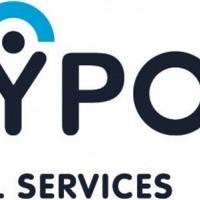 bayport credit union phone number