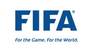 FIFA global report: Give every talent a chance
