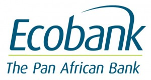 Ecobank Transnational Incorporated announces the appointment of Patrick Akinwuntan as the Managing Director & Regional Executive - designate of Ecobank Nigeria