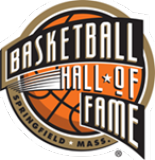 Naismith Memorial Basketball Hall of Fame Class of 2020 Announcement presented by Fifty-Five South Ventures