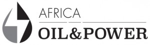 U.S. Africa Energy Forum 2021 Launches: Promotes U.S. Role as Primary Investor in African Energy