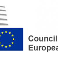 Libya: Council adopts conclusions APO Group – Africa-Newsroom: latest news releases related to Africa