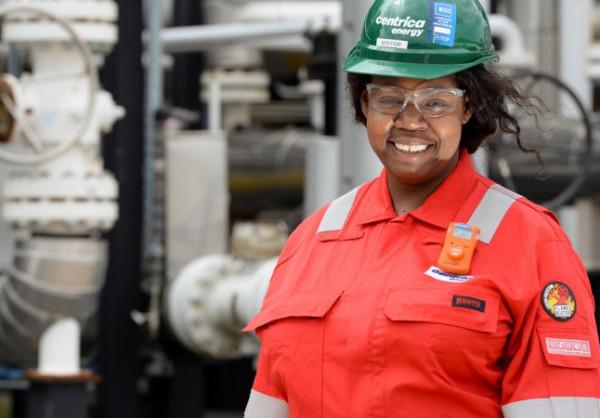 Afrique : Le Mozambique peut tirer pleinement parti de la production de gaz naturel (Par Florival Mucave)