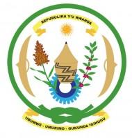 Célébrer les champions de YouthConneckt et le prix des jeunes talents Rwandais