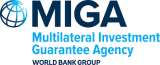Multilateral Investment Guarantee Agency (MIGA)