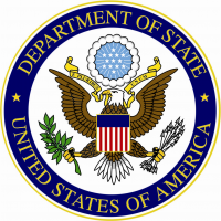 U.S. Embassy showcases winning projects from Solve IT! Competition