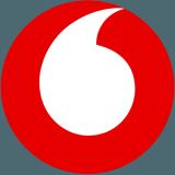 Vodacom Tanzania Plc