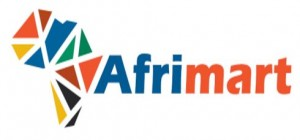 Afrimart, First Made in Africa B2B Pan-Continental E-Commerce Platform launched!
