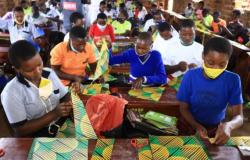 uganda_smartbag_1.png