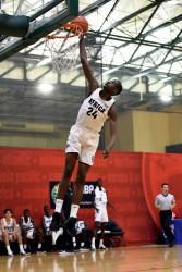Emmanuel Owonibi.jpg