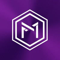 Modex Launches Smart Contract Marketplace, tackling the 'last mile' adoption problem for the Blockchain