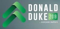 Donald Duke
