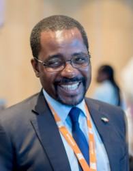 gabriel obiang.jpg