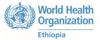 World Health Organization (WHO) - Ethiopia