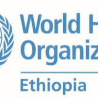 Coronavirus: WHO in Ethiopia signs grant agreement with Canada to maintain essential health services in the context of COVID-19
