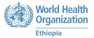 WHO Regional Director for Africa wraps up visit to Ethiopia