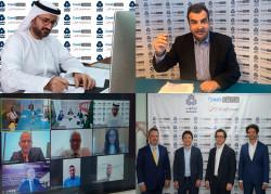 Signing Ceremony_Compilation_FINAL2.jpg