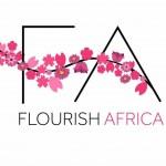 Flourish Africa