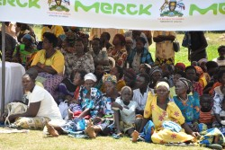 Merck in the heart of Africa 1.JPG