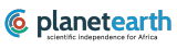 Planet Earth Institute