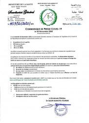 Djibouti1120.jpg