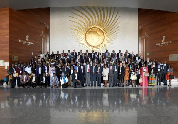 APO Group - Africa Newsroom / Press release | Youth