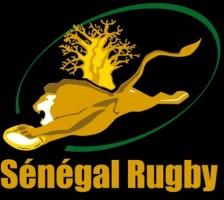 Senegal - Rugby : Pour la première de l'histoire les Lionceaux de la Téranga vont participer aux Jeux Africains de la Jeunesse, Alger 2018
