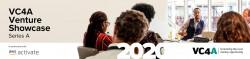 VC4A 2020 Showcase Series A - Campaign image.jpg