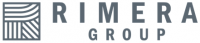 Rimera Group