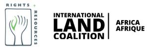 La Conférence panafricaine sur les droits fonciers communautaires identifie les réformes urgentes des droits fonciers collectifs et les droits des femmes comme essentiels pour garantir la paix sociale en Afrique