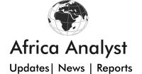 Africa Analyst