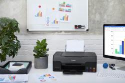 Eluru W-Office-Ambient-04 - Hero image.jpg