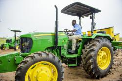 Hello Tractor Driver.jpg