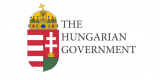 The Hungarian Government