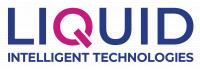 Liquid Intelligent Technologies