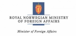 Norway to provide further contribution to EU Emergency Trust Fund for Africa