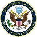 U.S. Embassy in Zimbabwe