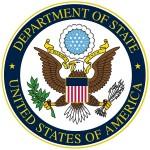 U.S. Embassy in Rwanda