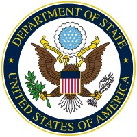 U.S. provides $370,900 for community development projects in nine provinces U.S. provides $370,900 for community development projects in nine provinces APO Group – Africa-Newsroom: latest news releases related to Africa
