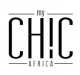 My Chic Africa