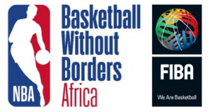 Embiid, Bosh, Brogdon, Deng And Dieng Headline  Basketball Without Borders Africa 2019 In Senegal