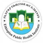 Ethiopian Public Health Institute