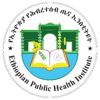 Coronavirus – Ethiopia: Covid-19 Reported Cases (03 August 2021)