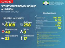 Gabon1106.jpg