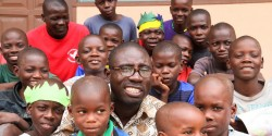 jame kofi anan - challenging heights.jpeg