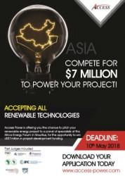 Access Power Asia.JPG